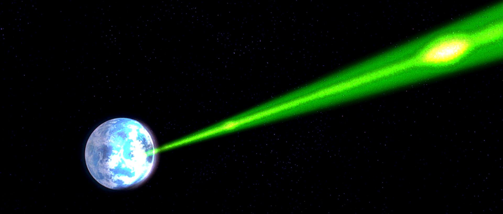 ¿Cuánta energía es necesaria para destruir un planeta?