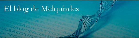 El blog de Mequíades