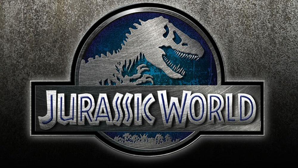 Ciencia O Ficcion Creando Dinosaurios Por Que Jurassic Park Jamas Podria Funcionar Juega gratis a este juego de clásicos y acompaña a alan grant en una gran aventura, dispara a los pequeños dinosaurios que intenten. ciencia o ficcion