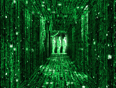matrix-hallway-full-size