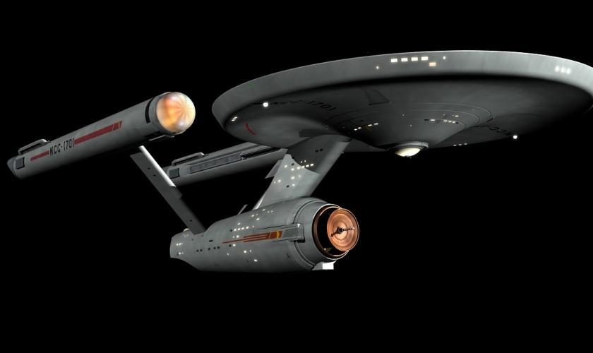 STC_Enterprise